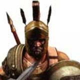 Titan Quest [PR]