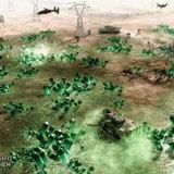 Command & Conquer 3: Tiberium Wars 360 [News]