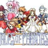 Tales of the Year [News]