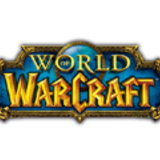 WoW World PvP [Official News]