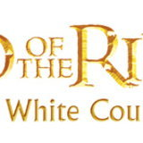 The Lord of the Rings: The White Council [Official News]