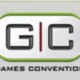 จะไม่มี RE5&DMC4 ใน GC2006 [News]