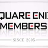 Square Enix Members Points [News]