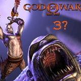 GOD OF WAR trilogy??? [News]