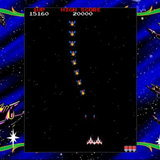 Xbox Live Arcade [News]