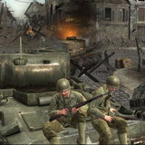 Call of Duty 3 [News]