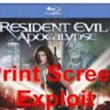 ก็อปปี้หนังจาก Blu-ray และ HD DVD [News]