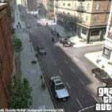 Screenshot GTA IV ของปลอม? [News]