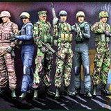 Special Force เปิดรับสมัคร ID แล้ว