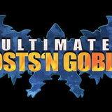 Ultimate Ghosts'N Goblins [Preview]