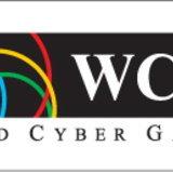 WCG Thailand 2006 [PR]