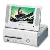 Joytech's Xbox360 LCD Monitor [News]