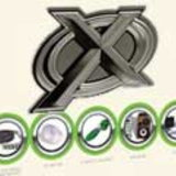 Xploder Media Centre for Xbox 360 [Official News]