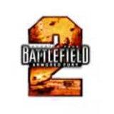 Battlefield 2 Armoured Fury [Official News]