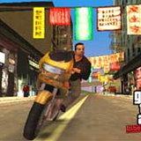 GTA Liberty City PS2 [News]