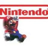 Nintendo USA game list [Official News]