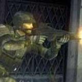 Frontlines: Fuel of War [Preview]