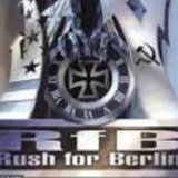 Rush For Berlin [Official News]