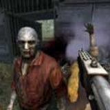 Dead Island [Preview]