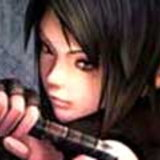 Tenchu: Time of the Assassins [Official News]