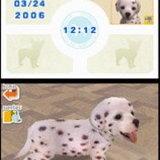 Nintendogs Dalmatian & Friends Edition [Official News]