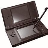 Nintendo DS Lite เวอร์ชั่นยุโรป [Official News]