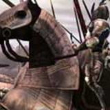Medieval II Total War [Preview]