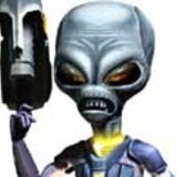 Destroy All Humans! 2 [Preview]