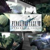 Final Fantasy VII Advent Children [News]