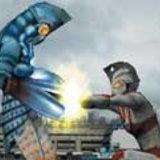 Ultraman Fighting Evolution 0 [News]