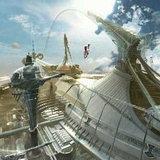 Final Fantasy XIII Fabula Nova Crystallis [News]