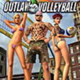 เอาเกม Xbox เก่ามาเล่นบน Xbox360 [News]