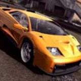 Test Drive Unlimited [News]
