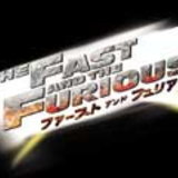 The Fast and the Furious Tokyo Drift [Official News]