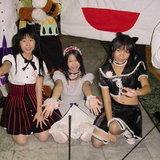 FG Party 2006 [PR]