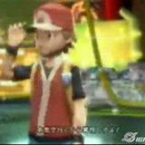 Pokemon Battle revolution [News]