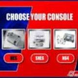 ราคาค่าบริการ Virtual Console [News]