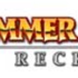 Warhammer Online Age of Reckoning [Official News]