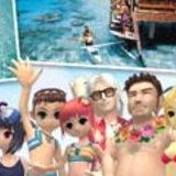 ซื้อชุดว่ายน้ำ Pangya ลุ้นบินลัดฟ้าสู่เกาะมัลดีฟส์ [News]