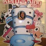 เตรียมพบเกมออนไลน์สุดกวน Kero King Online [News]
