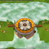 เตรียมพบศึกมหาเทพ Guild Battle ใน Seal Online [Update]