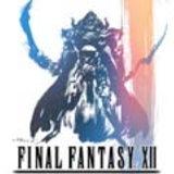 FF12 กวาดคะแนน 40 เต็มจาก Famitsu [News]