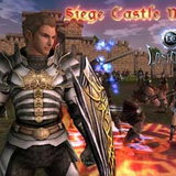 กำเนิด Siege Castle War ใน Last Chaos