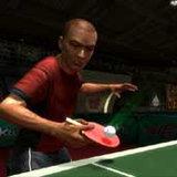 Rockstar Table Tennis [Previews]