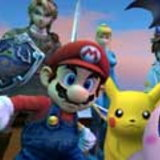 Super Smash Bros. Brawl [News]