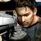RE5 & DMC4 In E3 [News]