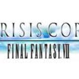 Crisis Core : Final Fantasy VII [News]