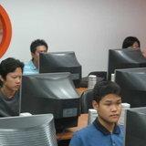 ประกาศผลกิจกรรม Pangya Item Design Contest [PR]