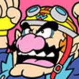Warioware IN Wii [News]