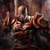 God of War II [Preview]